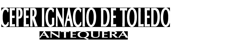 CEPER IGNACIO DE TOLEDO